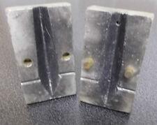 Retro 5 OZ (ca. 141.75 g) Piombo Peso Stampo PESCA MARE