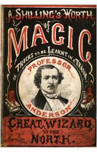 221 RARE MAGIC BOOKS ON USB - LEARN CONJURING TRICKS ILLUSIONS CARD COIN TRICK
