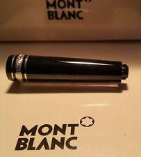MontBlanc pen replacement parts Mont Blanc Upper Barrel Chopin 145 Platinum