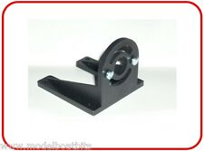 MODEL BOAT MOTOR MOUNT TO SUIT  385 / 400 Size Electric Motors