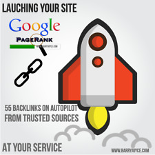 SEO Backlinks Boost Your Seo With Trusted Sources For High Google Authority