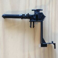 Star Wars vintage Imperial Attack Base Playset spare part BLASTER CANNON hoth
