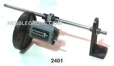 Trumeter 2401 Measuring System Top Coming 2401-11MCC