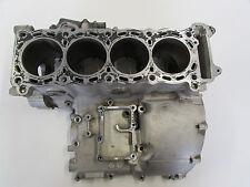 2008-2009 Suzuki GSX-R 600-750 Engine Motor Crank Case Upper