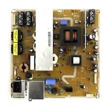Samsung PN51D450A2D Power Supply Board BN44-00443A , PSPF331501A