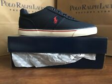 Brand New Ralph Lauren Trainers Size 10