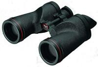 NEW Nikon 7x50 SP IF Astronomy Stargazing Waterproof Porro Prism Binoculars EMS