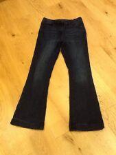 NEXT bootcut ladies jeans size 12R