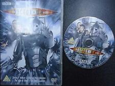 Doctor Who - Series 2 Vol.3 (DVD)