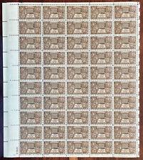 """#972, 3 CENT  INDIAN CENTENNIAL  """"post office fresh"""""""