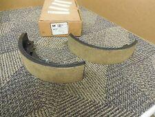 CAT CATERPILLER 0837321 BRAKE SHOE KIT NEW IN BOX