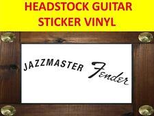 FENDE JAZZ MASTER BLACK LEFT HANDED ZURDO VISIT MY STORE CUSTOMIZED GUITAR BASS