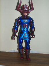 GALACTUS BAF Build a Figure Marvel Legends Series 9 Complete 2005 Toy Biz