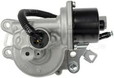 Differential Lock Actuator Fits Toyota Land Cruiser 600-421