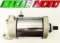 Démarreur Du Moteur Honda 600 Honda VT C2 Shadow 2001 2002 2003 2004 V735100243