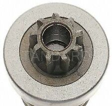 New Starter Drive SDN73 Standard Motor Products