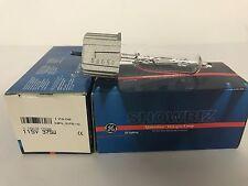 GE HPL375 115V 375 watts 115V HPL375W  BULB HALOGEN LAMP STUDIO LOT OF 5 NEW!