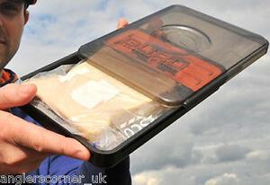 Guru Punch Box / Bread & Meat Punch Set With Box / Coarse Fishing