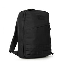 GORUCK  ECHO (Black) 300401