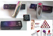 Rouge à lèvres Crème Repulpeur ROUGE TENTATION Pierre RICAUD Neuf +boîte PP 19 E