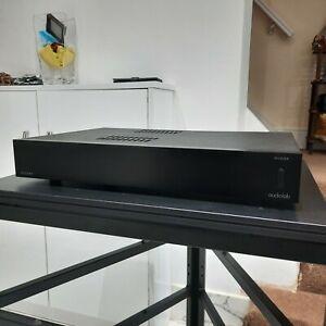 Audiolab 8000M MONOBLOCK POWER AMP AMPLIFIER
