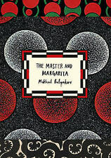 The Master and Margarita by Mikhail Afanasevich Bulgakov (Paperback, 2017)