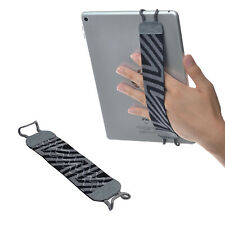 Non-Slip Hand Strap Tablets Holder with Silicon for i Pad Pro,i Pad Mini 4