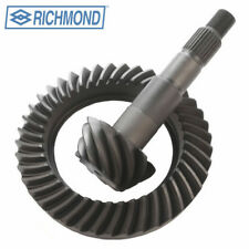 Differential Ring and Pinion-Base Rear Advance 69-0322-1