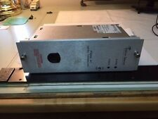Tadiran IPx500 PS500 AC Power Supply 72440953300 Refurbished