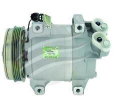 MITSUBISHI TRITON ML 06- 2.4L 4CYL DKS15D Airconditioning Compressor GENUINE OE
