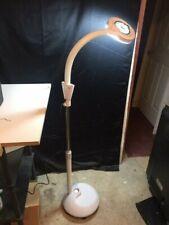LED Cosmetology Magnifying Lamp 30W