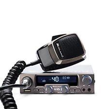 Midland M-20 Multimédia Radio CB