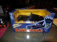 1950's Batmobile 1:24 Diecast Model Kit MIB Johnny Lightning 2002