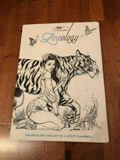 Produits dérivés de bandes dessinées, comics et mangas spider-man