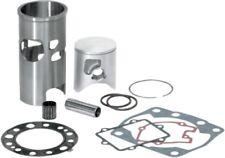 LA Sleeve Cylinder Rebuild Kit Honda CR250R 02-03 Replacement LAS-5477K