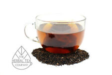 Grape Seed Extract 95% Afternoon Tea Blend Tea Bags Pack 25 FREE UK Post
