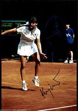 Wejcora top gf ORIG. sign. tenis + G 5700
