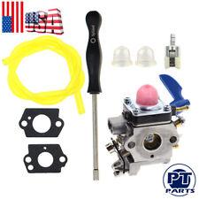 Carburetor 577587901 for Craftsman 9287-340201 358796390 Hedge Trimmer 574672801
