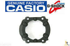 CASIO G-Shock Mudman G-9000 Charcoal Back Cover Protector G-9010 GW-9000 GW-9010