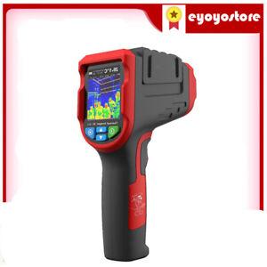 Thermal Imaging Camera Imager IR Thermometer Image Imaging Sensor Night Vision