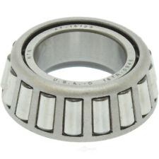 Wheel Bearing-Premium Bearings Centric 415.63001