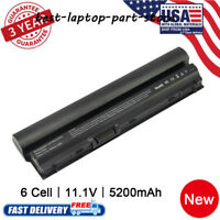 Wholesale Battery for DELL Latitude E6320 E6220 E6120 E6230 E6430S E6330 7FF1K