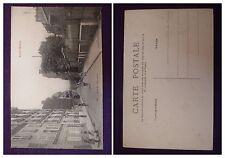 CPA F.FLEURY 94 SAINT MANDE 39 RUE DE L'ALOUETTE