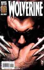 WOLVERINE #55 VERY FINE/ NEAR MINT (VOL 3 2003) MARVEL