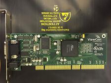 Viewcast Osprey 230 Analogue Video Capture Card 94-00192-02