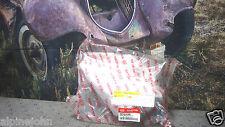 MUD FLAPS Splash Guards Front Kit NEW 3WF46 AC300 KIA Fits SPORTAGE 2011-2014 H8