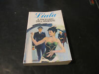 Liala The Scent Dell' ] Prima Edition 1979 – Sonzogno Editore