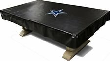 Imperial Officially Licensed NFL Dallas Cowboys : Billiard/Pool Table Cover