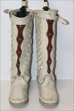 hector stivali in vendita | eBay