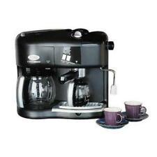 Delonghi BCO 65 BS Coffee Maker